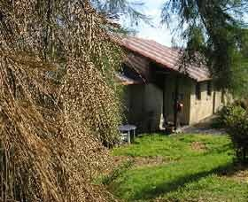 Bega Valley Backpackers Haven Motel - Grafton Accommodation