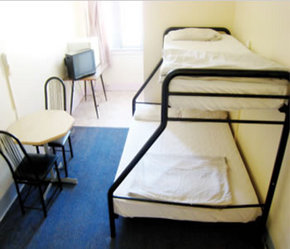 City Resort Hostel - Grafton Accommodation