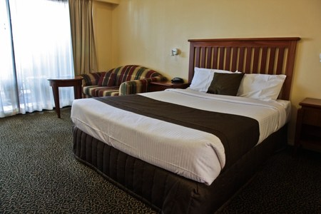Quality Inn Grafton - Grafton Accommodation