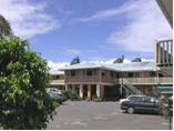 Pottsville Beach Motel - Grafton Accommodation