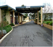 Motel Traralgon - Grafton Accommodation