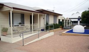Executive Holiday Rental - Grafton Accommodation