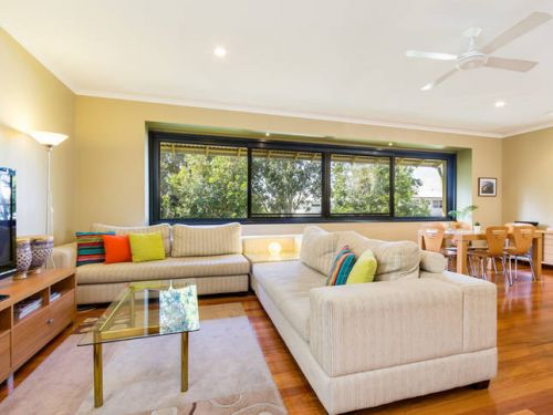 Short Stay Network - Grafton Accommodation