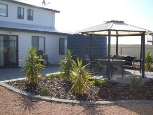 The Harbour View at North Shores Wallaroo - Grafton Accommodation