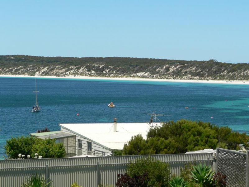 Fareview Beach House - Grafton Accommodation
