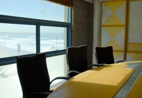 The Promenade Cronulla Virtual  Serviced Offices - Grafton Accommodation