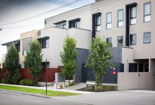 Apartments Of Waverley - Grafton Accommodation