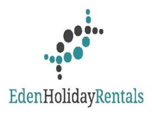 Eden Holiday Rentals - Grafton Accommodation