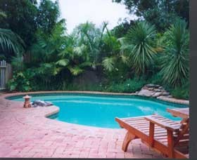 Caseys Lane Luxury Retreat - Grafton Accommodation