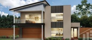Donehues Builders - Grafton Accommodation
