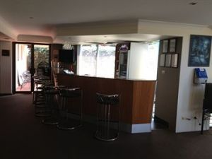 Killara Inn - Grafton Accommodation