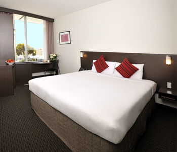ibis Melbourne Glen Waverley - Grafton Accommodation