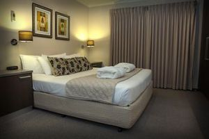 Eltham Gateway Hotel - Grafton Accommodation