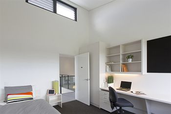 Western Sydney University Village Hawkesbury - Grafton Accommodation