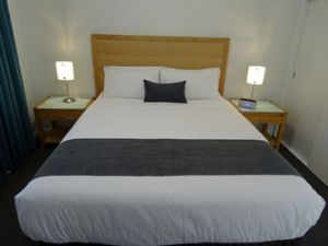Best Western Fawkner Suites amp Serviced Apartments - Grafton Accommodation
