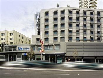 ibis budget Sydney East - Grafton Accommodation
