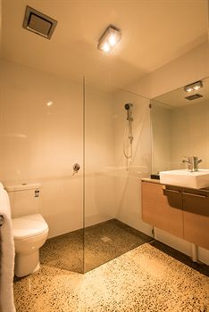 Orange Serviced Apartment - Grafton Accommodation