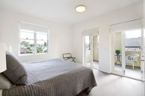 Albert Road Serviced Apartments - Grafton Accommodation