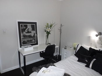 Airport Hotel Sydney - Grafton Accommodation