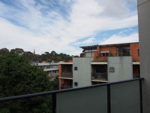 Atelier Serviced Apartments - Grafton Accommodation
