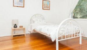 Eltham Retreat - Grafton Accommodation