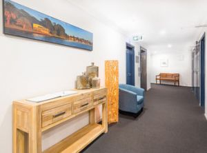The Brighton Apartments - Grafton Accommodation