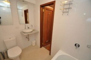 Camperdown 21 Brigs Furnished Apartment - Grafton Accommodation