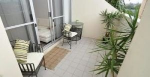Camperdown 517 MIS Furnished Apartment - Grafton Accommodation