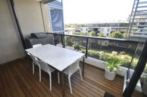 Camperdown 608 St Furnished Apartment - Grafton Accommodation