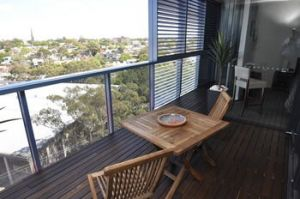 Camperdown 908 St Furnished Apartment - Grafton Accommodation