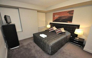North Sydney 2207 Ber Furnished Apartment - Grafton Accommodation