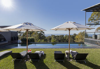 Spicers Sangoma Retreat - Adults Only - Grafton Accommodation