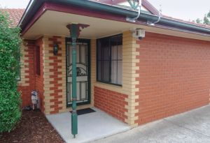 BEST WESTERN Fawkner Airport Motor Inn and Serviced Apartments - Grafton Accommodation