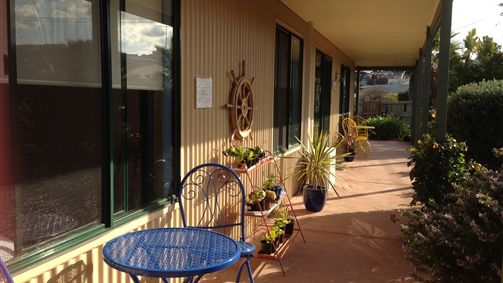 Bells By The Beach Holiday House Ocean Grove - Grafton Accommodation
