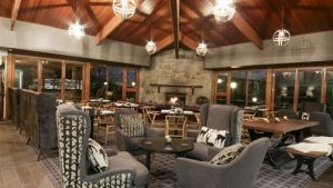 The Sebel Pinnacle Valley Resort - Grafton Accommodation