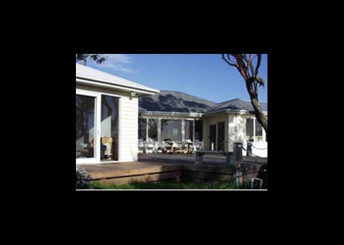 HolidayMakers - Grafton Accommodation