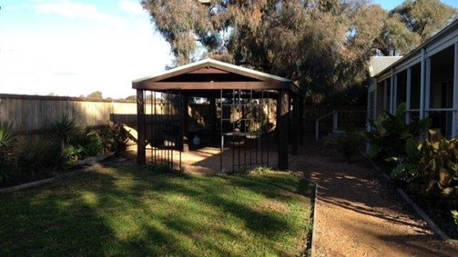 Yarrasackawonga - Grafton Accommodation