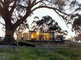 Barossa Treasure - Grafton Accommodation