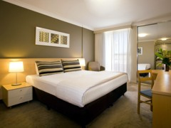 Adina Apartment Hotel Coogee Sydney - Grafton Accommodation