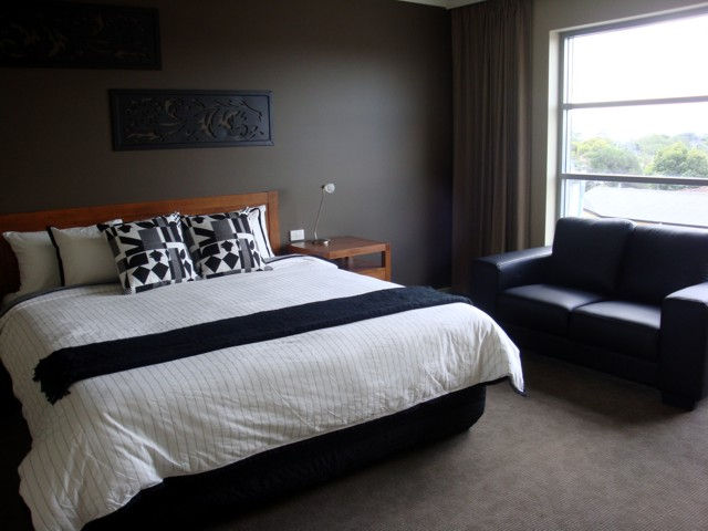 Bridges on Argyle Motel  Serviced Apartments - Grafton Accommodation