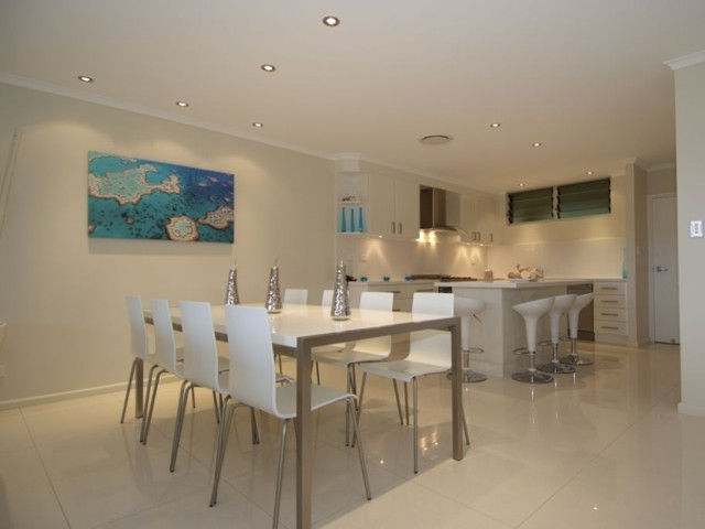 Hamilton Island Private Apartment - Poinciana - Grafton Accommodation