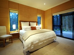 Jarrah Grove Retreat - Grafton Accommodation