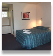 Lake Munmorah Motel - Grafton Accommodation