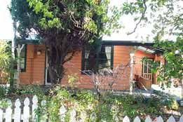 Times Past Bed  Breakfast - Grafton Accommodation