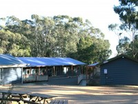 Adekate Lodge - Grafton Accommodation
