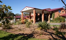 Archer Hotel - Grafton Accommodation