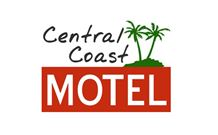 Central Coast Motel - Wyong - Grafton Accommodation