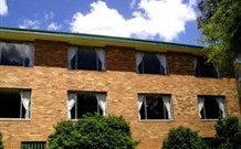 Lutanda Yarramundi - Grafton Accommodation