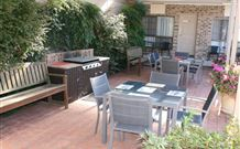 Marriott Park Motel - Nowra - Grafton Accommodation