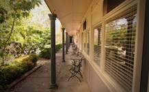 Melrose Motel - Mittagong - Grafton Accommodation